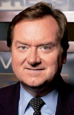 Tim Russert (May 7, 1950 - June 13, 2008) Click image above to learn more.