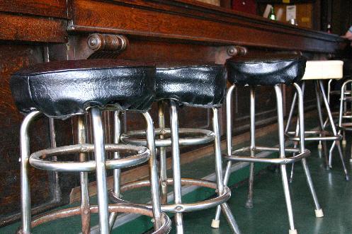 forgotten buffalo featuring 2007 classic tavern award winner. Black Bedroom Furniture Sets. Home Design Ideas