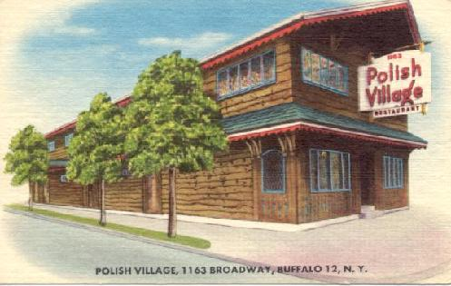 http://www.forgottenbuffalo.com/images/497_Polish_Village_PC_Front.jpg